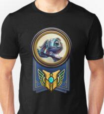 Mastery Level 7 Fizz Unisex T-Shirt