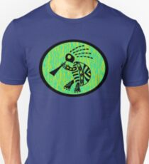 Perfect Harmony Unisex T-Shirt