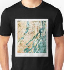 USGS TOPO Map Florida FL Shark Valley Lookout Tower 348508 1972 24000 Unisex T-Shirt