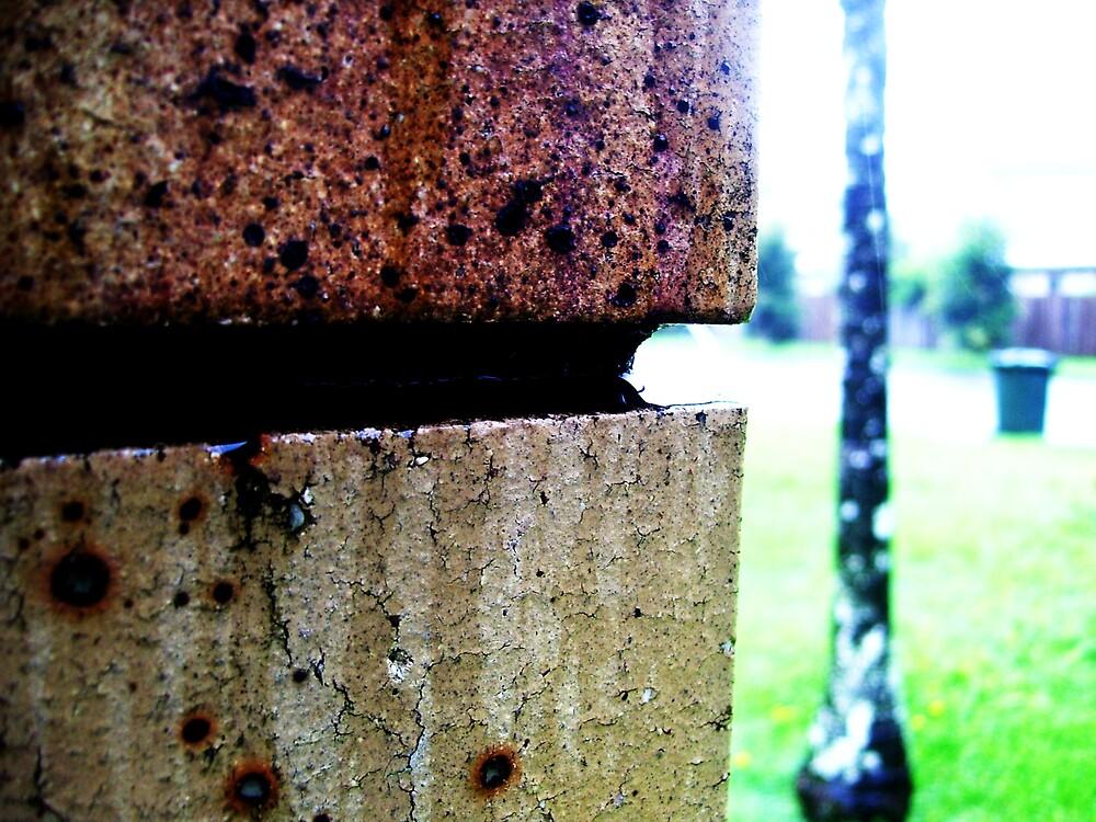 brick by xXDarkAngelXx