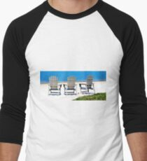 Come And Relax T-Shirt