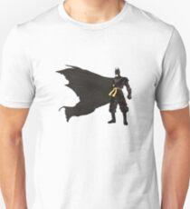 Batmanchin Unisex T-Shirt