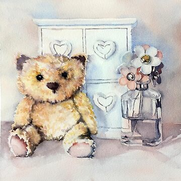 Ted by Hillybobs