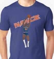 No. 22 Unisex T-Shirt