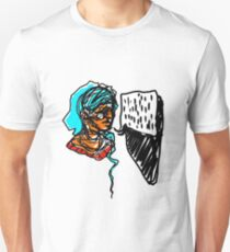 Rambling Unisex T-Shirt