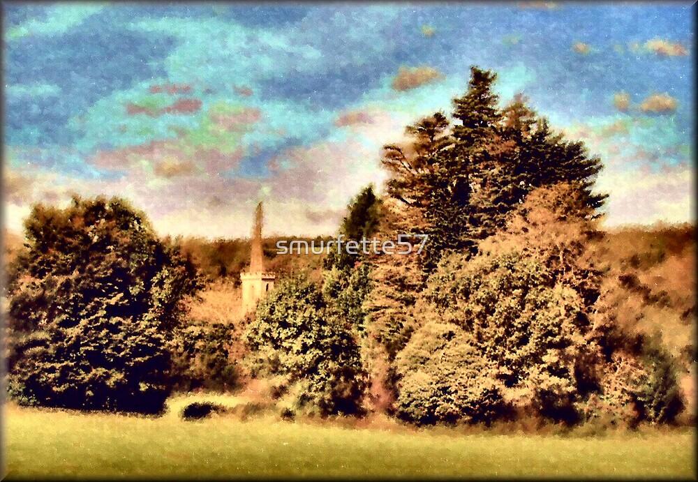 beautiful stamner views by smurfette57