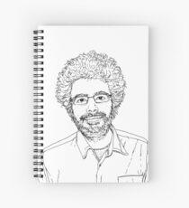 Pablín Cuaderno de espiral