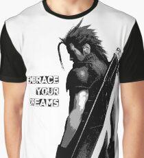 Embrace your dreams. Graphic T-Shirt