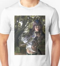 Thieves forest of al'Uraalys Unisex T-Shirt