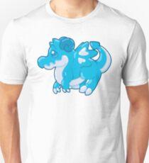 Gummy Jersey Devil Unisex T-Shirt
