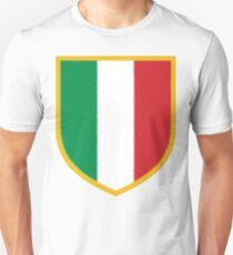 Scudetto T-Shirt