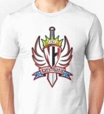 weapon T-Shirt