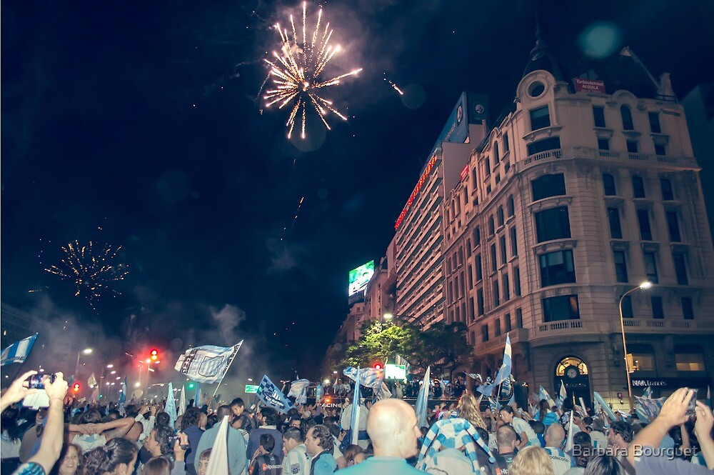 racing campeon by bbourguet