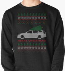 Outback Ugly Christmas Sweater T-Shirt