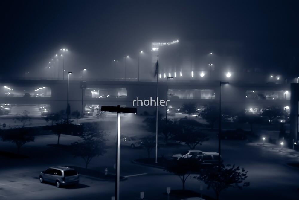 Untitled by rhohler