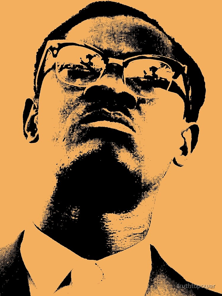 Patrice Lumumba de truthtopower