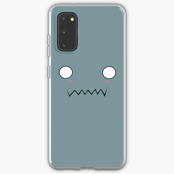 Al Samsung Galaxy Soft Case