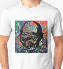 Bapu T-Shirt