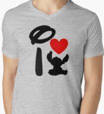 I Heart Stitch T-Shirt