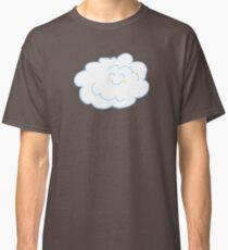 Floof Clouds Classic T-Shirt