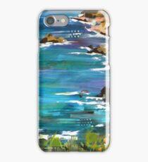 Deep Decree iPhone Case/Skin