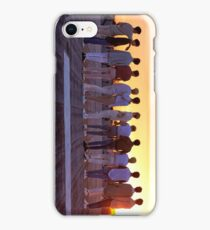 seventeen AlI  iPhone Case/Skin
