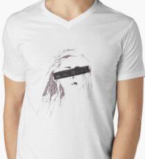 We are all broken Men's V-Neck T-Shirt