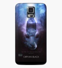 One in a few Case/Skin for Samsung Galaxy