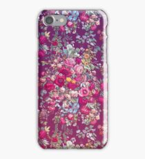 """""""Bouquety"""" iPhone Case/Skin"""