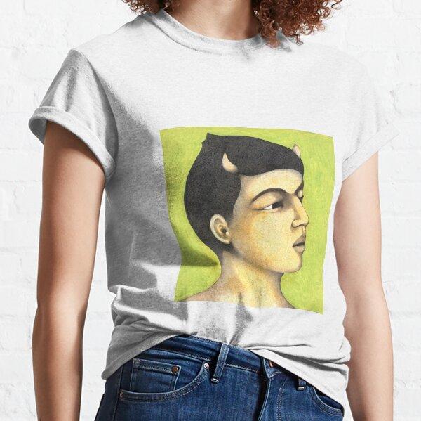 chromosome n. 24 Classic T-Shirt