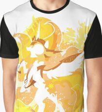Daybreaker Minimalist Graphic T-Shirt