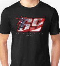 69 KENTUCKY KID Unisex T-Shirt