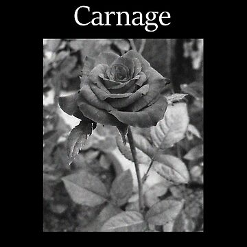 Carnage by sadboogs