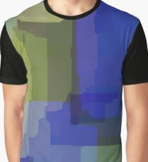 Pattern 286 Graphic T-Shirt