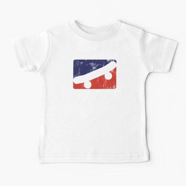 Shortys Camiseta para bebés