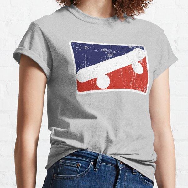 Shortys Classic T-Shirt