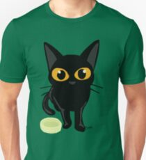 Magical eyes Unisex T-Shirt