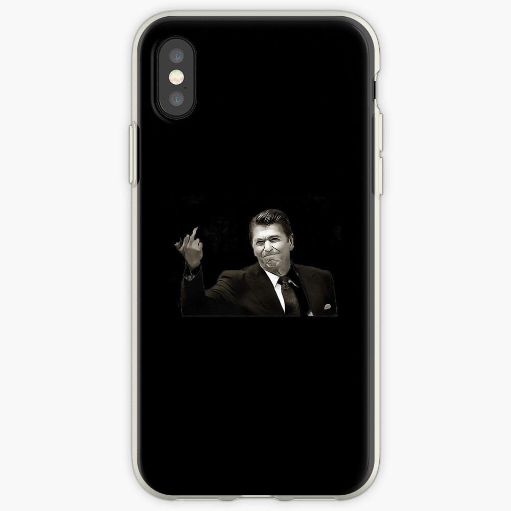 conservative iPhone Cases & Covers