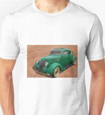 1936 Unisex T-Shirt