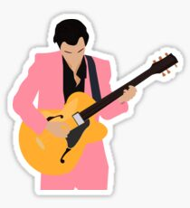 Harry Styles  Sticker