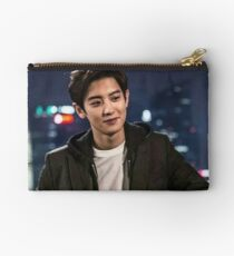 Boyfriend Chanyeol  Studio Pouch