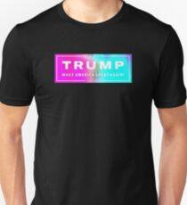 consrvative Unisex T-Shirt