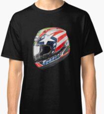 NICKY HELMET Classic T-Shirt