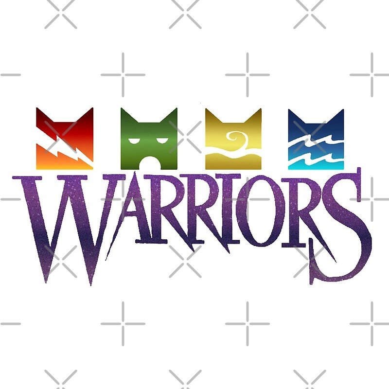 Image result for warrior cats logo