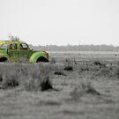 Long Road Home by JimFilmer