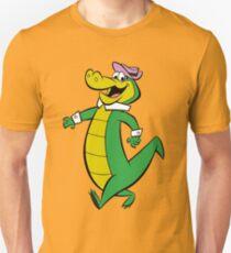 Wally Gator T-Shirt