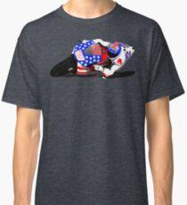 NH 69 Classic T-Shirt