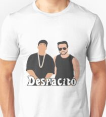 Despacito T-Shirt