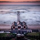 Classic Saltburn by RichardSayer