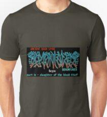 Demontower Unisex T-Shirt